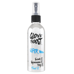 GLOVEBOOST-SUPER-WASH-goalkeeper glove cleaner